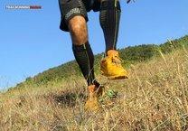 Scott Kinabalu Enduro: Las Scott Kinabalu Enduro permiten un modo de correr verdaderamente estable y contundente.
