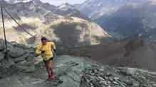Scott Kinabalu Run Jacket: Scott Kinabalu Run Jacket: Sacando conclusiones