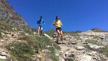 Scott Kinabalu Run Jacket: Scott Kinabalu Run Jacket: Antes de cometir