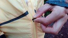 Scott Kinabalu Run Jacket: Scott Kinabalu Run Jacket: Sigue en muy buenas condiciones