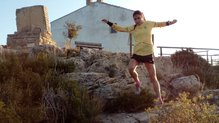Scott Kinabalu Run Jacket: Scott Kinabalu Run Jacket: Sigue en muy buenas condiciones
