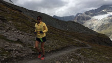 Scott Kinabalu Run Jacket: Scott Kinabalu Run Jacket: Sacando conclusiones
