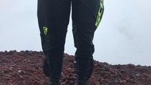 Scott RC Run Waterproof Pants: Scott RC Waterproof Pants