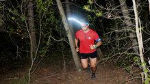 Silva Cross Trail 3: En espacios cerrados el Silva Cross Trail 3 ilumina todo para que no tengas ninguna caída
