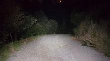 Silva Cross Trail 5: Intensidad total a 500 lúmens!