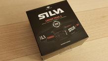 Silva Cross Trail 5:
