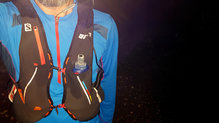 Silva Cross Trail 5: Silva_CrossTrail5_Mejor llevarlo en mochila