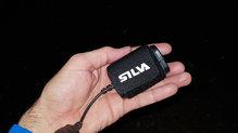 Silva Cross Trail 5: detalle de la petaca