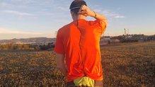 Silva Trail Runner 3 Ultra: Silva Trail Runner 3 Ultra: Probando el cable extensor para mochila o cinturón