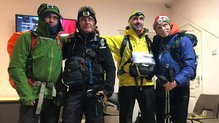 Silva Trail Runner 4 Ultra: Silva Trail Runner 4 Ultra