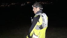 Silva Trail Runner 4 Ultra: