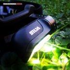 Silva Trail Runner II USB:
