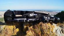 Silva Trail Speed 4XT