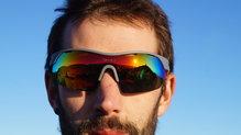 Frontal de Gafas: Siroko - K3S