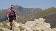 Suunto 9: Nos lo hemos llevado de paso por todo el Pirineo