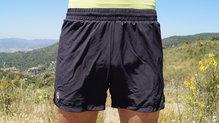 Frontal de Pantalones cortos: Ternua - Argon Short