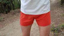 Ternua Helix Short: Ternua Helix Short_Pantalón corto para temperaturas altas