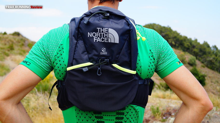 North Face Flight Series Race The Mt 7 2DH9IWE