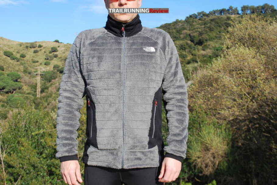 bragas cuello north face