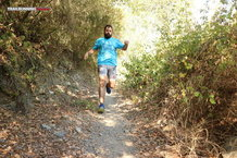 The North Face Ultra Endurance: Agradecemos la impermeablidad de The North Face Ultra Endurance