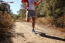 The North Face Ultra Endurance: Disfrutarás de máxima absorción con las The North Face Ultra Endurance