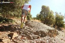 The North Face Ultra Endurance: Amolde en terrreno técnico de The North Face Ultra Endurance