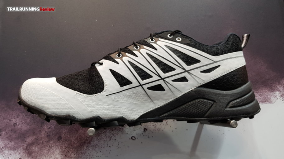 north face ultra mt ii