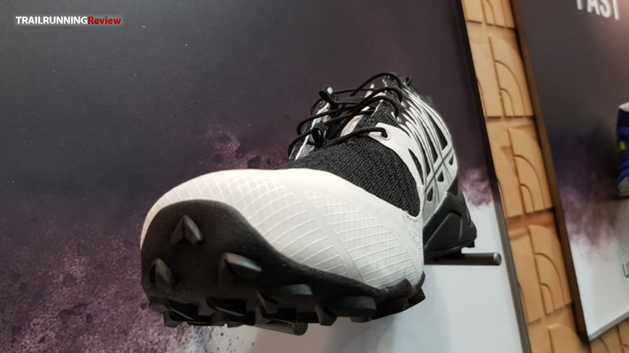 7a7e5ecb20e The North Face Ultra MT 2 - TRAILRUNNINGReview.com