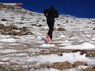 The North Face Ultra MT GTX: Las hemos llevado hasta 2.500m en busca de la nieve