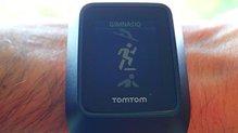 TomTom Adventurer:
