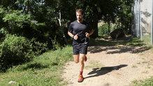Topo Athletic MTN Racer: Las Topo Athletic MTN Race son unas zapatillas excelentes para corredores de peso medio