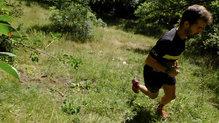 Topo Athletic MTN Racer: En terrenos cómodos funcionan muy bien