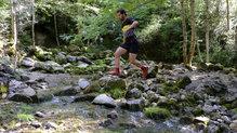 Topo Athletic MTN Racer: Nos han acompañado en entrenamientos por el Pirineo Catalán