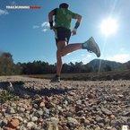 Topo Athletic MT: Las Topo Athletic Trail  MT son perfectas para disfrutar de nuestra técnica natural de correr por senderos.