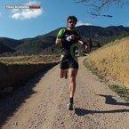 Topo Athletic MT: Las Topo Athletic Tral MT nacen con el própsito de disfrutar del natural running en terreno montañoso.