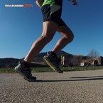 Topo Athletic MT: Las Topo Athletic Trail MT están dirigidas a la práctica del natural running.