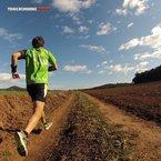 Topo Athletic MT: En estos caminos sin gran dificultad, las Topo brillan con luz propia.