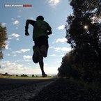 Topo Athletic MT: En asfalto las sensaciones también son muy satisfactorias.