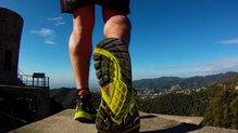 Topo Athletic Runventure 2: Topo Athletic Runventure 2, tracción polivalente..