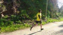Topo Athletic Runventure 2: Topo Athletic Runventure 2.