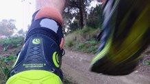 Topo Athletic Runventure 2: Topo Athletic Runventure 2, cómodas al correr.