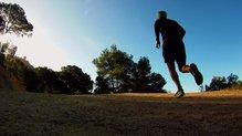 Topo Athletic Runventure 2: Topo Athletic Runventure 2, horma muy ancha.