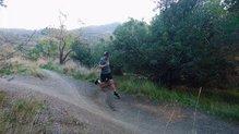 Topo Athletic Runventure 2: Topo Athletic Runventure 2, buen apoyo del pie.