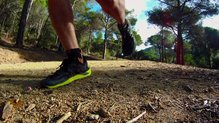 Topo Athletic Runventure 2: Topo Athletic Runventure 2