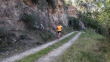 Topo Athletic Terraventure 2: Con las Topo Athletic Terraventure 2 hemos gozado de correr