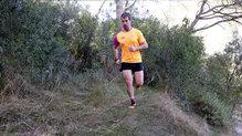 Topo Athletic Terraventure 2: En entrenamientos de calidad han sido unas zapatillas que nos han ofrecido un gran rendimiento
