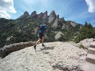 Topo Athletic Terraventure: