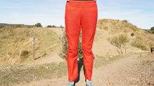 Frontal de Cubre pantalones: TrangoWorld - Gandara