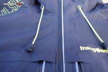 TrangoWorld Kuhan: TRANGOWORLD KUHAN Carro central