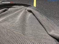 TrangoWorld TRX2 Wool: detalle del interior de la prenda. Esos 'cuadraditos' se ocupan de evacuar el sudor al exterior